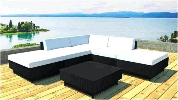 Salon De Jardin Nevada Entre Indoor Et Outdoor Le Salon Transpose Le Confort Et L Esprit Desig Outdoor Furniture Sets Outdoor Furniture Outdoor Sectional Sofa