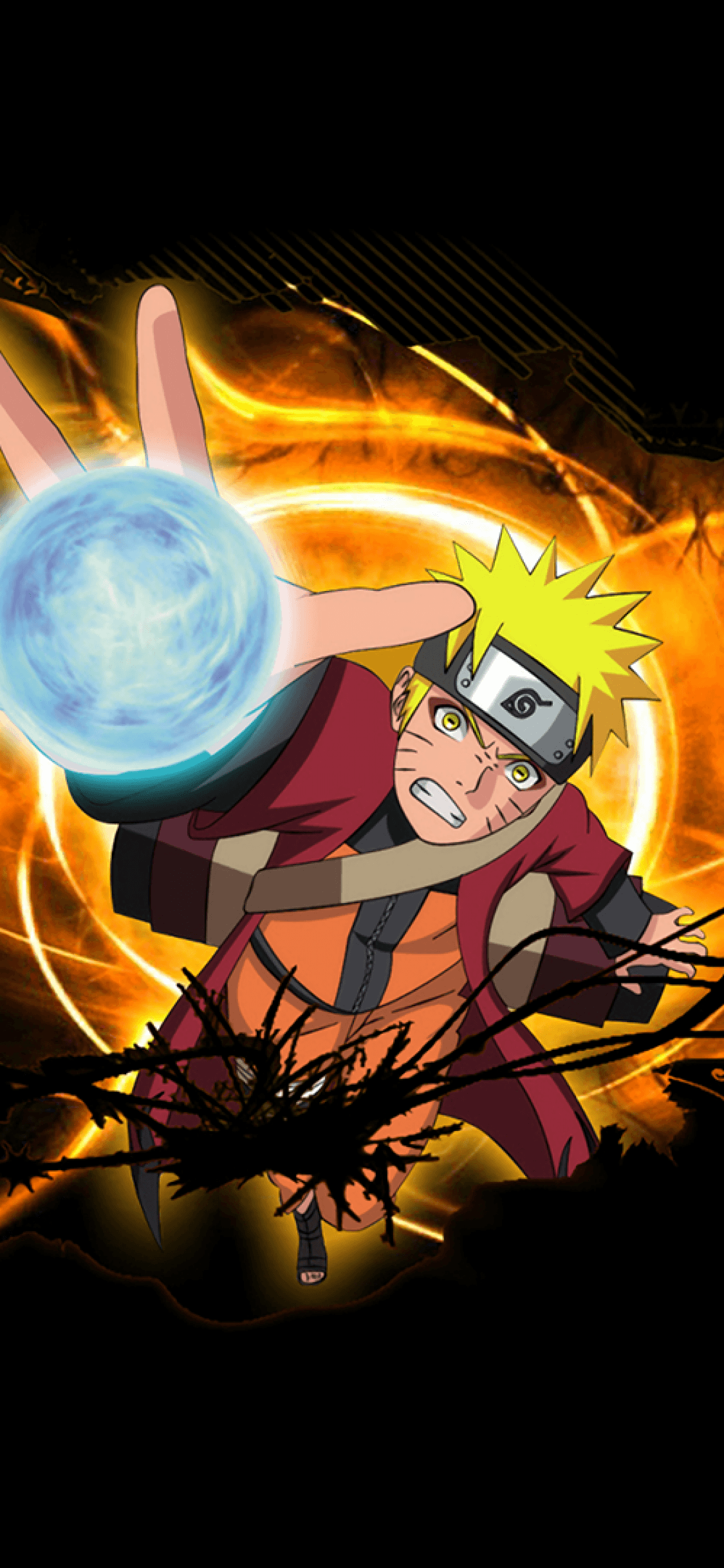 Naruto Anime Iphone X Wallpaper Andriblog001 In 2020 Hd Anime Wallpapers Anime Backgrounds Wallpapers Naruto Wallpaper Iphone