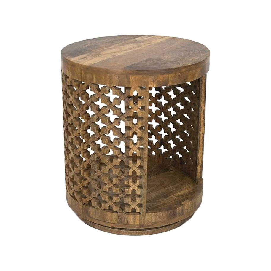 Mango wood coffee table with storage - 78 Best Images About Moroccan Living On Pinterest Drum Table Turkish Lamps And Wood Side Tables Natural Finish Storage Wooden Coffee Table