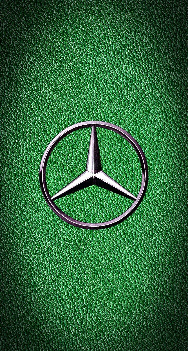 Mercedesbenz Wallpaper Logo Creationl7 Amg Mercedes Benz Wallpaper Mercedes Wallpaper Mercedes Benz Cars Wallpaper mercedes benz logo car salon