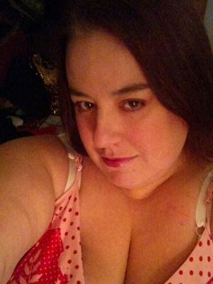 Couple Seeking Female - Threesome Site For Couple Looking For Female