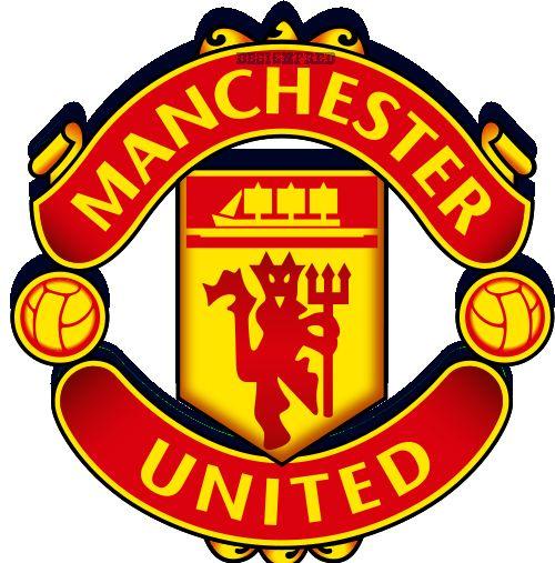 soccer chat 256 group on manu laughter and social justice rh pinterest com au menu logo design tools menu logic k12