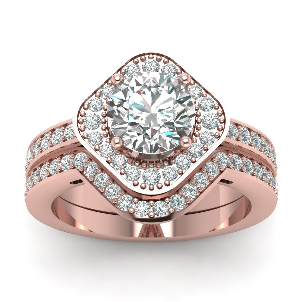 cut flat engagement round limor ring weddings martha square diamond vert wedding stewart rings