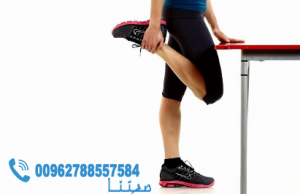 تمارين شد الركبة Gym Men Gym Short Exercise