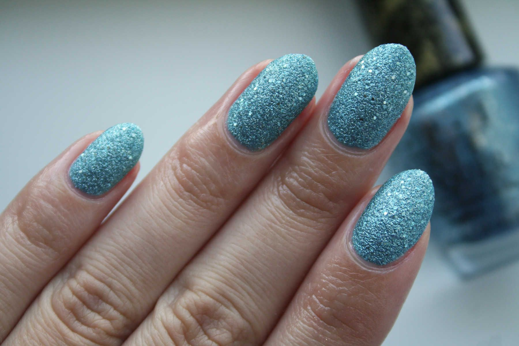How to Get Longer Nails (I\'m Spilling All My Secrets!)   Nails ...
