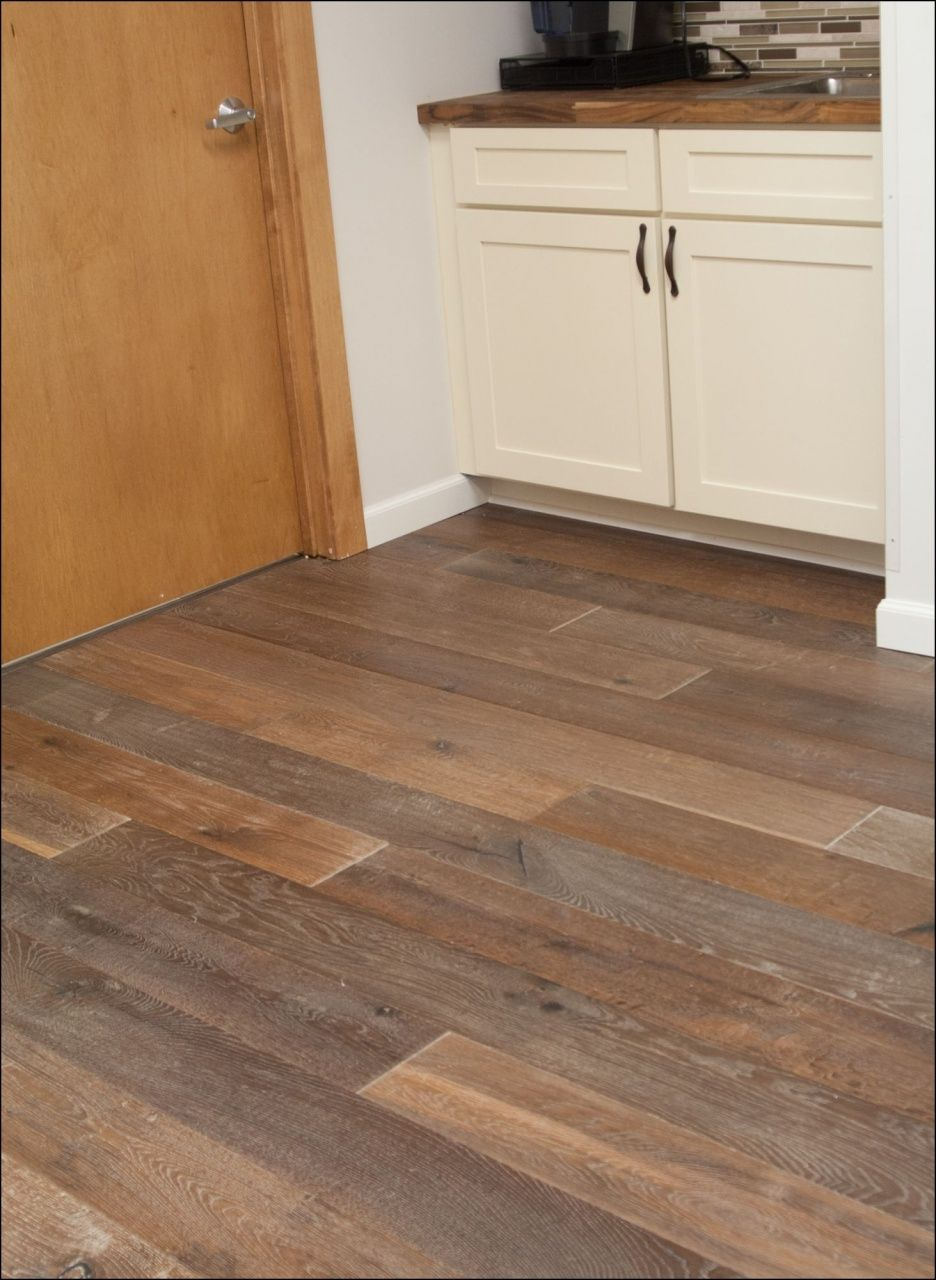 Cost to Install Laminate Flooring Home Depot in 2020 (With