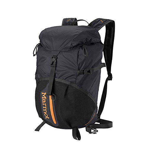 67aee49f86 Cheap Marmot Kompressor Plus 20L Pack Black  https   bestcampingtent.review cheap-marmot-kompressor-plus-20l-pack-black