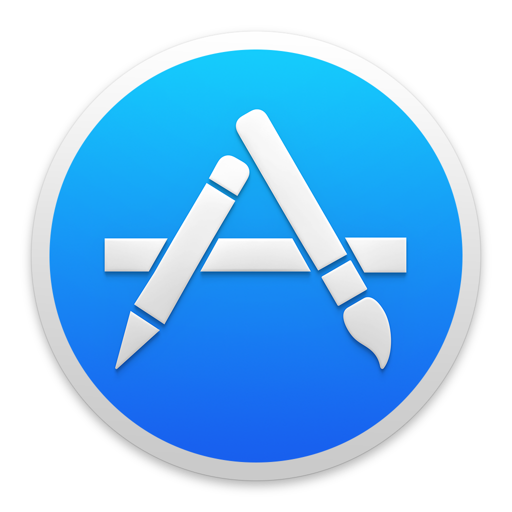 Apple Tweaks App Store Buttons to Say 'Get' Instead of