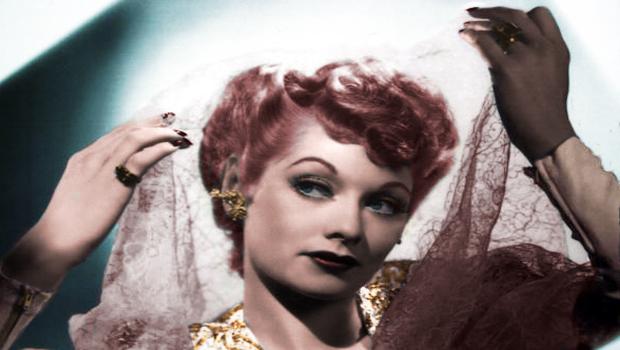 Lucille Ball Net Worth Queen E Pinterest Love Lucy I Love