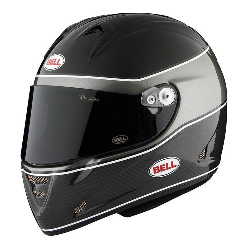 Safest Motorcycle Helmet >> Most Probably The Lightest Full Face Motorbike Helmet The Safest