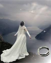 Resultado De Imagem Para A Noiva De Cristo Com Imagens Noiva