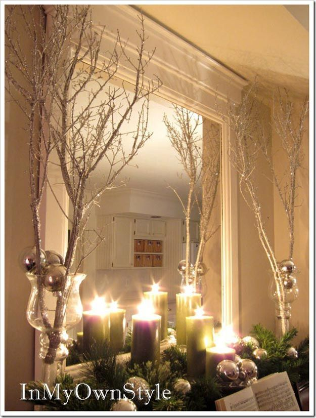 Easy Diy Decoration