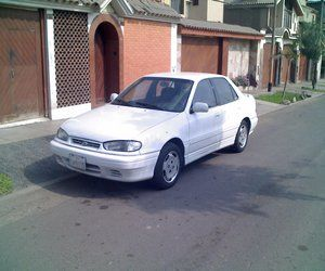 Scheduled hyundai elantra 1992 1993 1994 1995 workshop service scheduled hyundai elantra 1992 1993 1994 1995 workshop service repair manual http fandeluxe