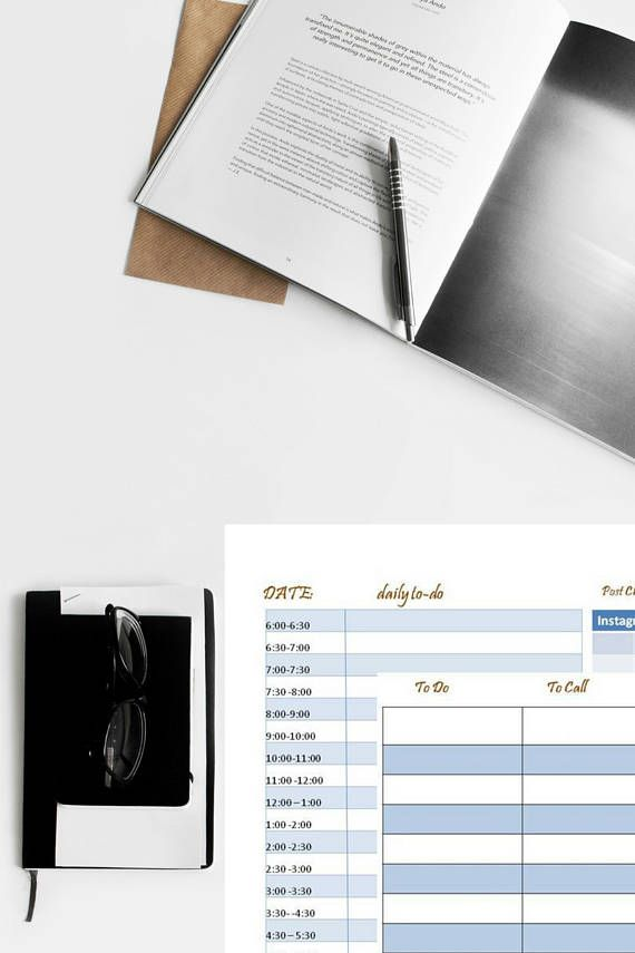 sample to do list template for planner to do list sheets planner