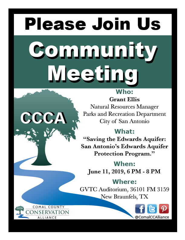 Ccca Home Environmental Awareness Community Jobs Community Activities