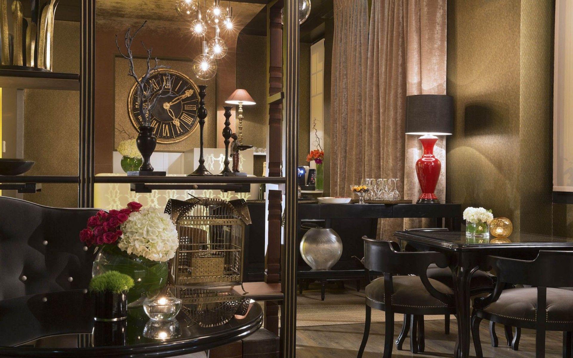 photos hotel gabriel hotel paris republique hotel. Black Bedroom Furniture Sets. Home Design Ideas