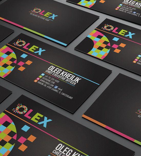 Business card design 12dec 17 design dicas pinterest cartes business card design 12dec 17 criatives criatividade com um mix de entretenimento reheart Gallery