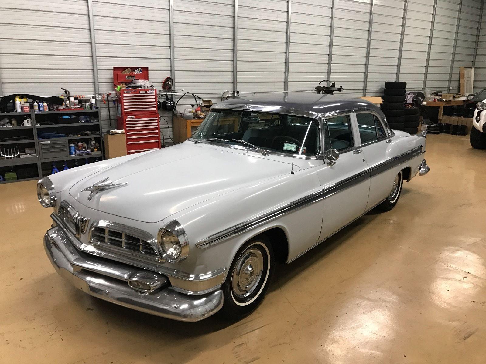 eb0da95c5c1294b17714e9226fbd6746 Great Description About 1955 Chrysler 300 for Sale with Inspiring Images Cars Review