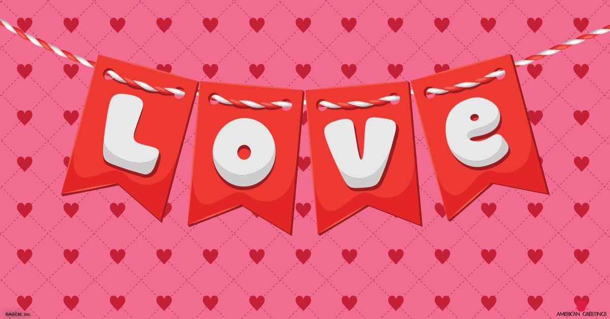 Free Valentine S Day Desktop Wallpaper Valentine S Day Gifts