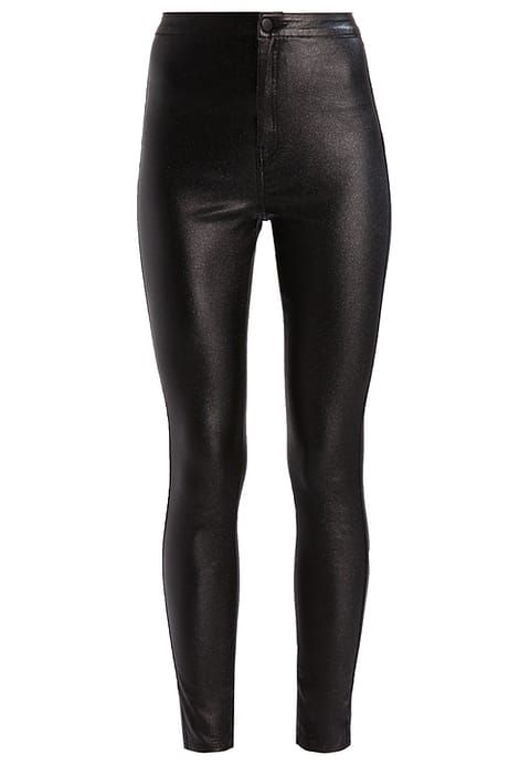 Zalando Joggingbroek Dames.Vice Broek Black Clothes Zalando