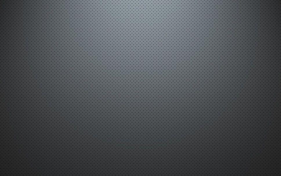 Texture gris, points, Wallpaper