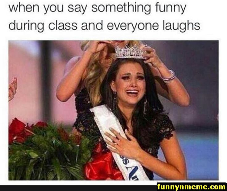 Funny Memes 60 Pics Funnymemes Funnypictures Humor Funnytexts Funnyquotes Funnyanimals Fun Funny Memes About Girls Funny School Memes New Funny Jokes