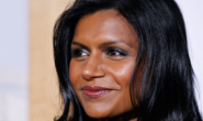 Divanee, South Asian News & Entertainment ... I adore her and The Mindy Project.