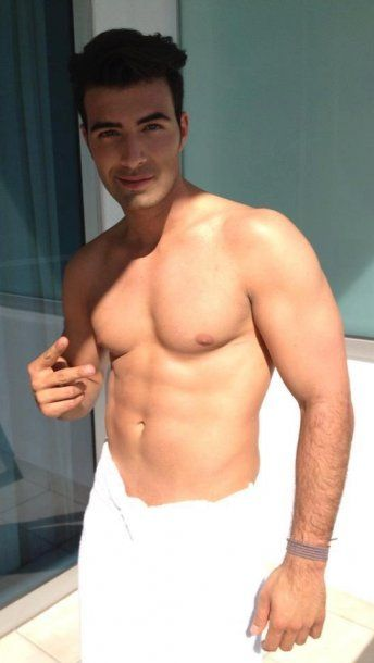 Chicos De Foto Gay Latinos