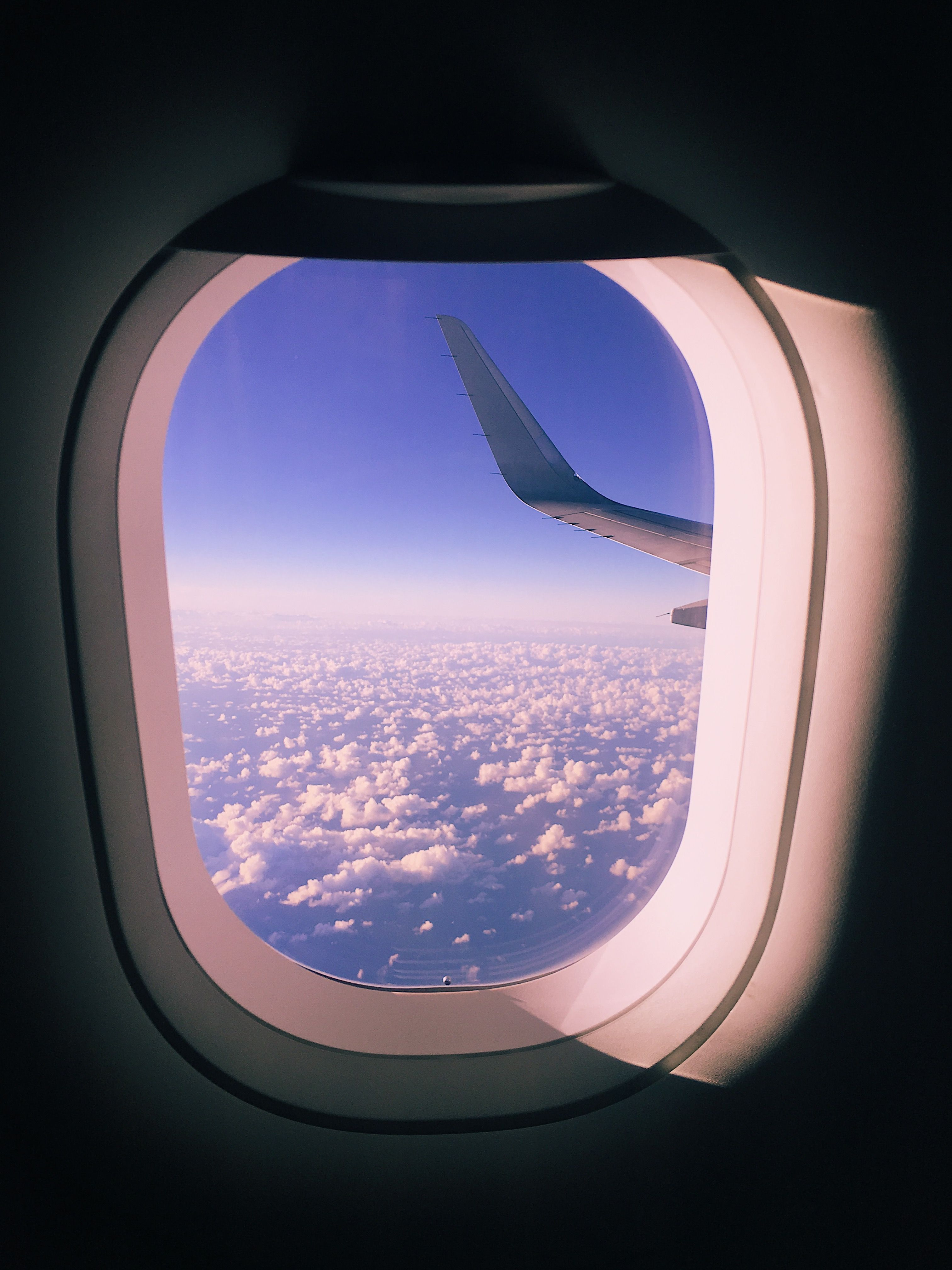 Insta Abs Shaw Travel Aesthetic Vsco Pictures Airplane Window