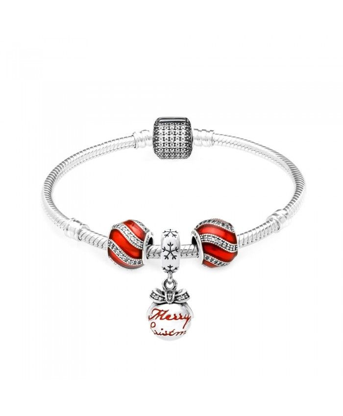 pandora bracelet black friday deals
