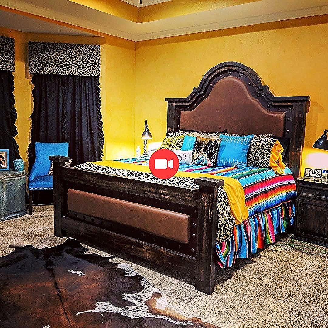 Ensembles De Chambre A Coucher Bed Comforter Sets Home Decor
