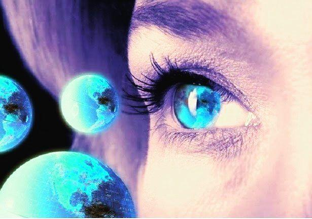 www.fengshuiparaoccidente.com FENG SHUI Y LA FÍSICA CUANTICA Como sabéis todos somos UNO y está todo interrelacionado también cada día somos más conscientes de este hecho porque estamos experimentando una nueva y más amplia toma de conciencia algo así como una nueva apertura mental.  Este preámbulo me sirve para contaros que la física cuántica está relacionada con el Feng shui. Cómo ves lo que te rodea? Todo lo que nos rodea nos influye lo dice la física cuántica. En este momento…
