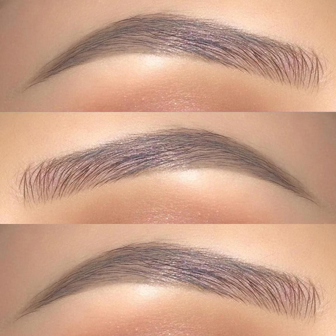How to do eyebrows makeup brow bar near me eyebrow