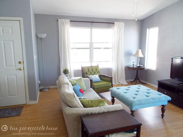 Gray Living Room. Gallery Of Living Room Colors Gray Living Room