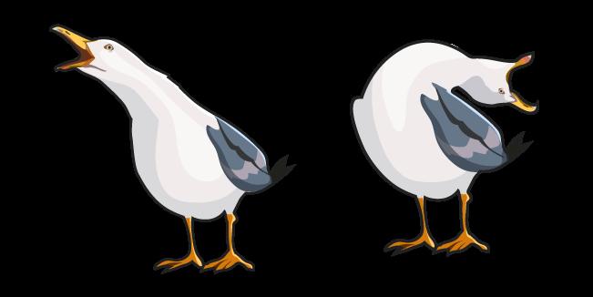 Inhaling Seagull Meme en 2020   Memes