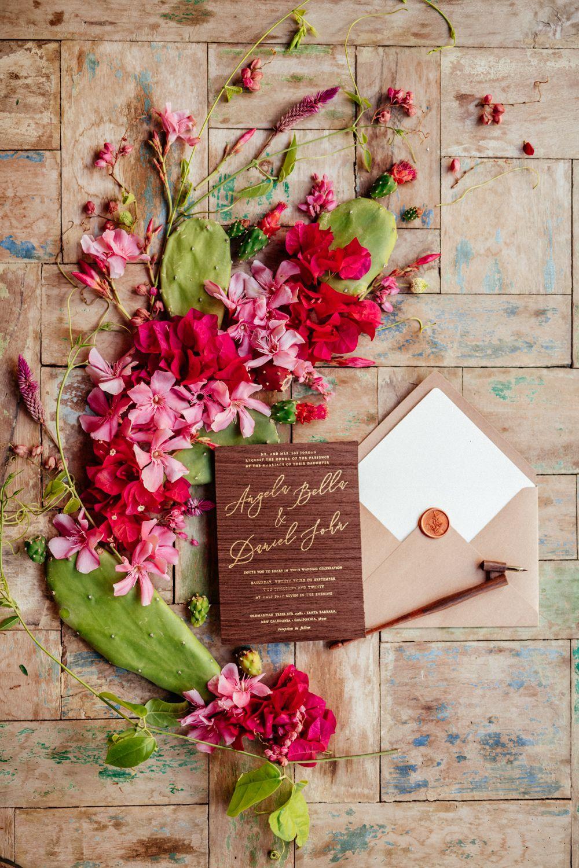 WEDDING INVITATIONS romantic | Wedding Invitations | Pinterest ...