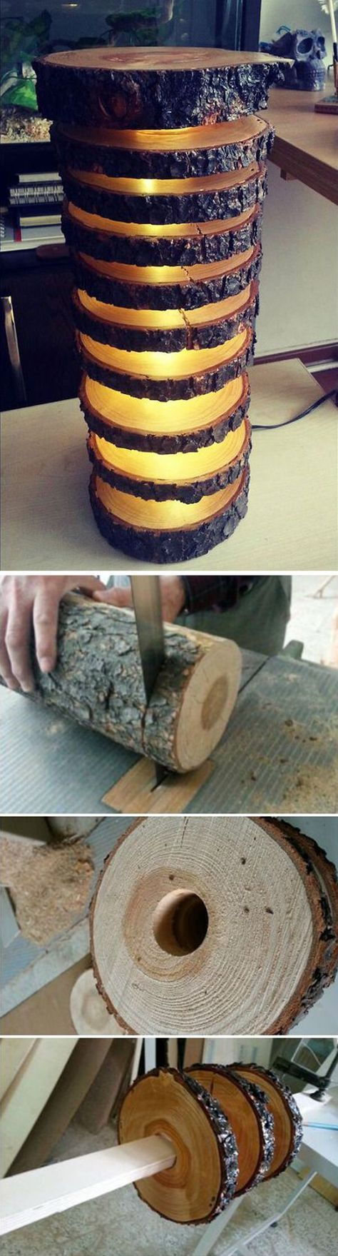 32 creative diy wood craft projects you should try on useful diy wood project ideas id=33577
