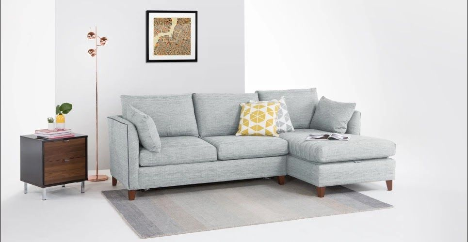 Best sofa bed reviews and buying tips you should read. Top 7 sofa ...