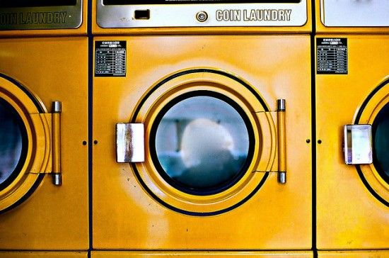 6 Laundry Tips And Tricks Every Girl Should Know Haven T