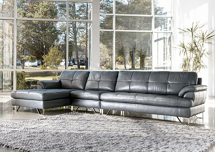 Jennifer Convertibles Sofas Sofa Beds, Jennifer Furniture Com