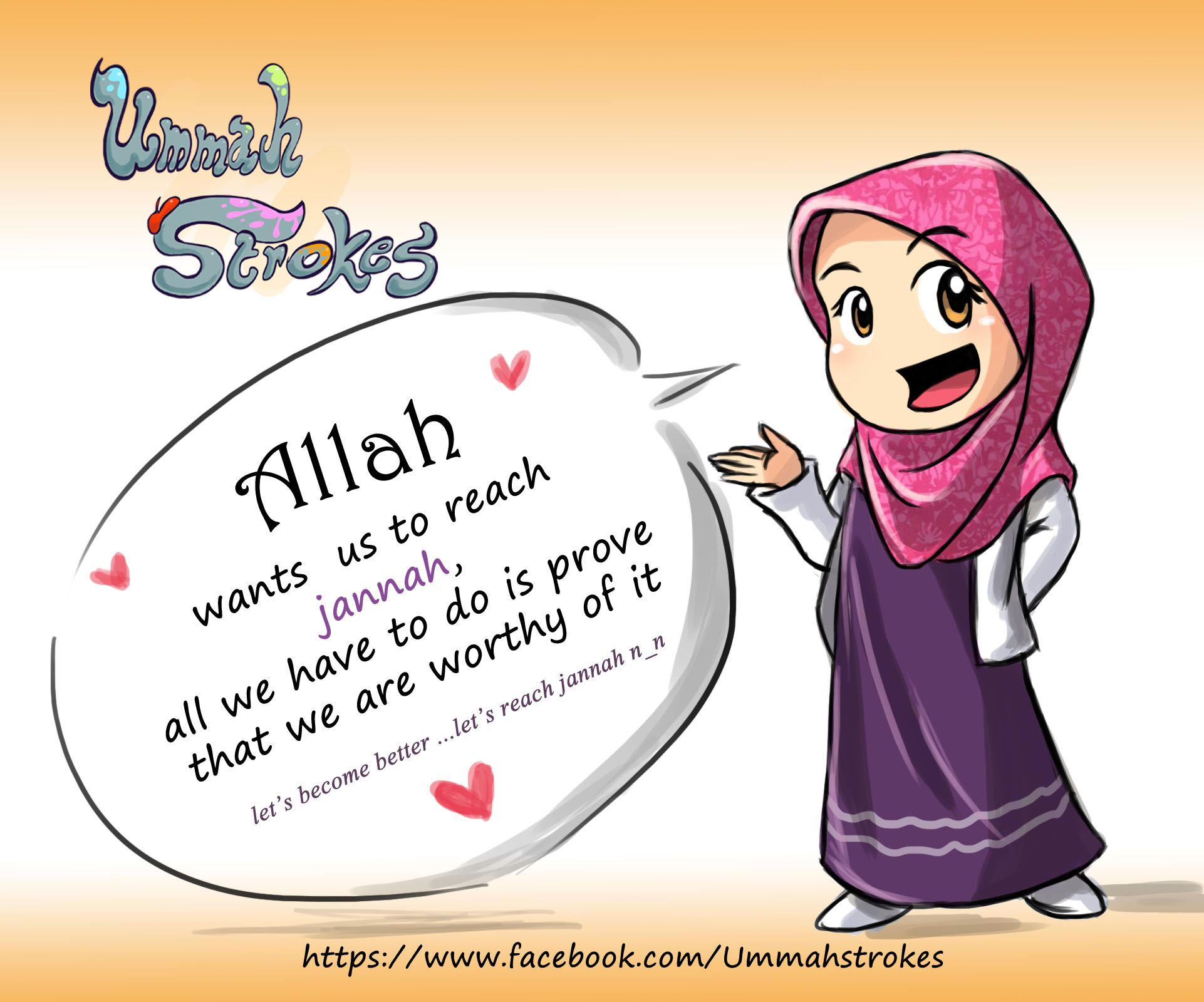 Ummah Strokes Muslim Manners Islamic Chibi Anime Anime Muslim Islamic Cartoon Cartoon Quotes