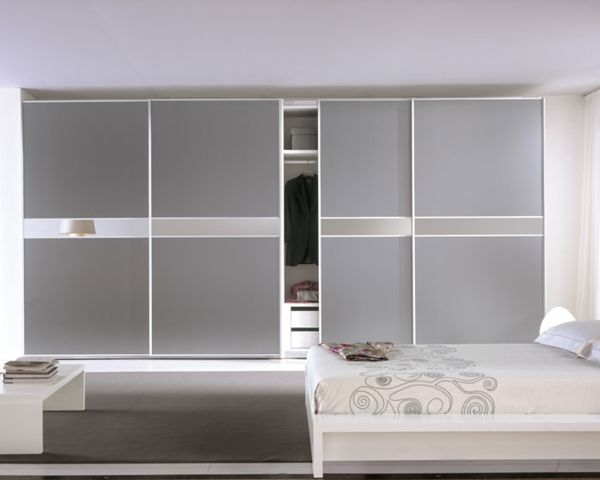 Dressing Chambre A Coucher | Gallery Of Modele De Chambre A Coucher ...