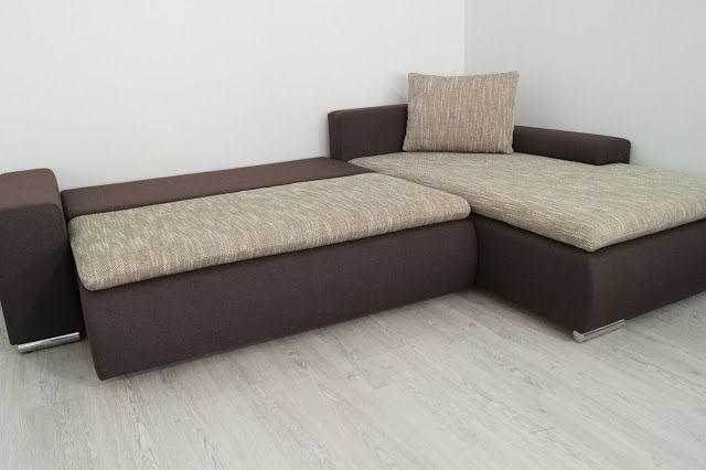 Moebel - Furniture - Sofa - Couch - Möbelhaus  wwwxl-sofade #sofa - big sofa oder wohnlandschaft