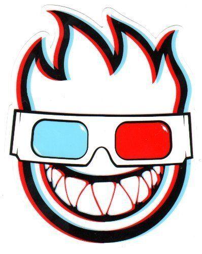 spitfire skateboard brandsbmx brands logosbmx