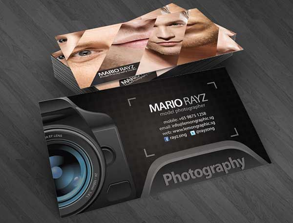 Photography Visiting Card Psd Free Yahoo India Image Search Results Photography Business Cards Photographer Business Cards Business Cards Creative