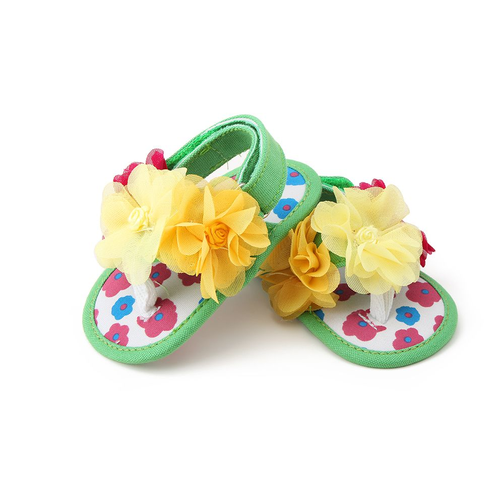 Baby girl shoes first walker soft soled non slip flower footwear cheap baby girl shoes buy quality summer baby girl shoes directly from china toddler shoes suppliers romirus summer baby girl shoes casual princess flower izmirmasajfo Images