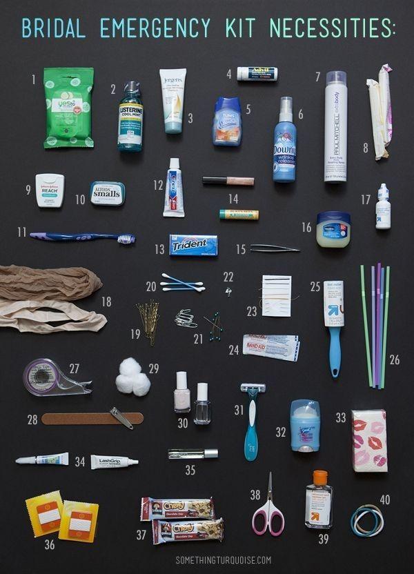 D/'urgence SOS Survival Kit Bug Out Bag doit avoir Brand New Kits!