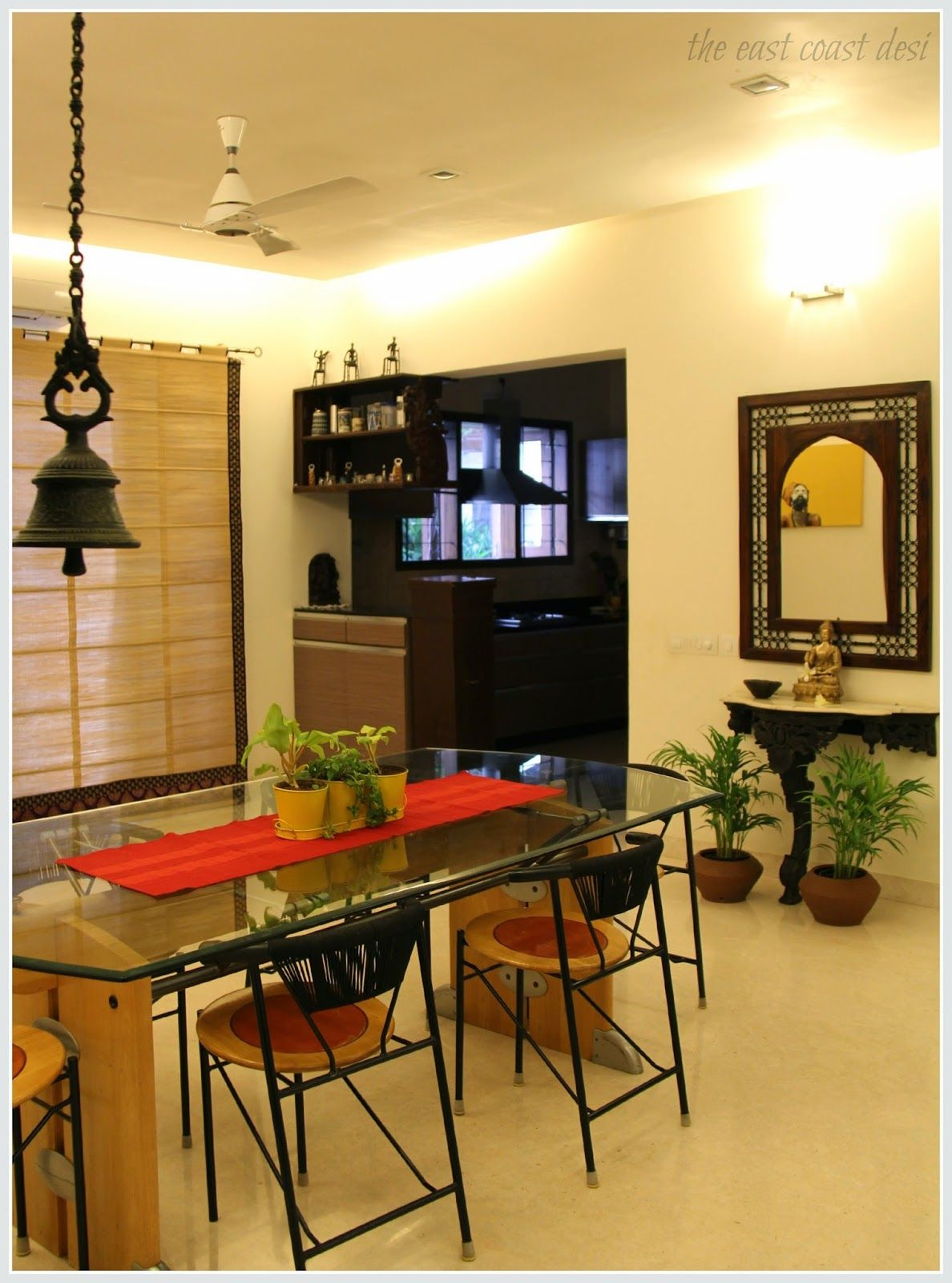 Indian Style Living Room Decorating Ethnic Indian Living Room Designs Modern Home Singapore Developed