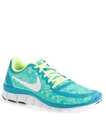 quite nice b1431 9dd6b some of the most comfortable Nike running shoes!  nordstrom http   rstyle