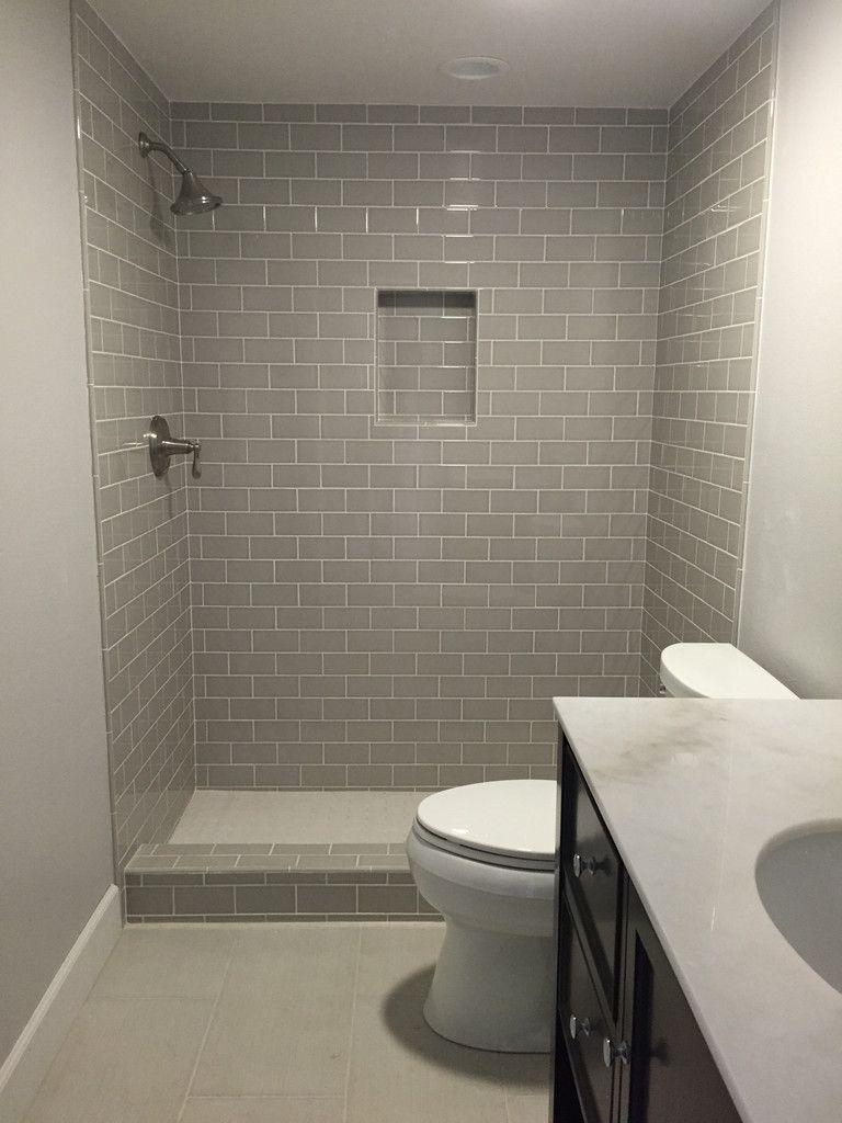 Project Update Dana Point Rental Dana Point Kitchens And Bath - Rental bathroom remodel